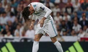 ريال مدريد يكشف عن مدى خطورة إصابة بيل