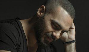 بعد غياب… جوزيف عطية يعود بألبوم جديد!