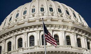 واشنطن: حديث إيران عن التخصيب بنسبة 60% بمثابة تهديد