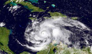 أوفيليا… إعصار جديد ووجهة مختلفة