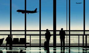 شركات الطيران تبدأ الخميس بتطبيق القواعد الأميركية الجديدة