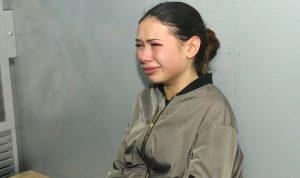 """صفقة لإطلاق سراح """"المليونيرة الأوكرانية"""" رغم قتلها 5 أشخاص"""