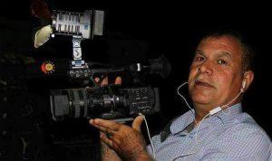 اغتيال مصور صحافي كردي قرب كركوك شمال بغداد