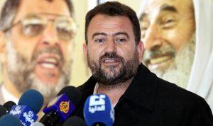 مخططات العاروري الإنتقامية… تهدّد استقرار لبنان