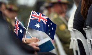 اعتذار وطني في استراليا من ضحايا الانتهاكات الجنسية