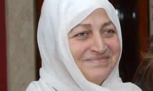 الحريري: على أمل أن يعم سلام الفصح هذا العالم