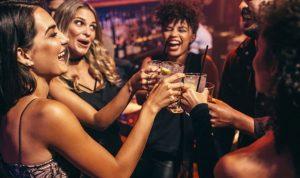 حانة في إسرائيل تقدّم تخفيضًا للنساء خلال دورتهنّ الشهرية