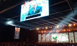 باسيل: نرفض التوطين لانه مناف للاستقلال