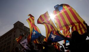 كل السيناريوهات مطروحة في أسبوع كتالوني حاسم