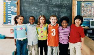 في المدرسة… السلامة النفسية أهم من العلامات