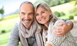 عمر الزوجين… هل يؤثّر في نجاح الزواج؟