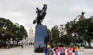 """هدية أميركية لكوبا… رغم توتر """"الهجمات الصوتية"""""""