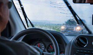 كيف تتجنّبون مخاطر القيادة في الشتاء؟