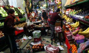 منتجات مصر الزراعية تعود إلى الخليج