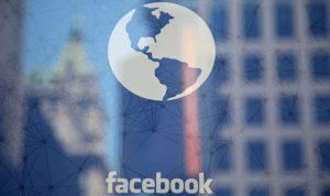 """إجراءات جديدة لـ""""فايسبوك"""" لحماية مستخدميها"""