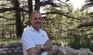 سفير لبنان بواشنطن: تعاونا مع أميركا على تسهيل عودة الطلاب