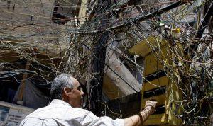 أصحاب المولّدات يهدّدون الحكومة: سنغرق لبنان في العتمة!
