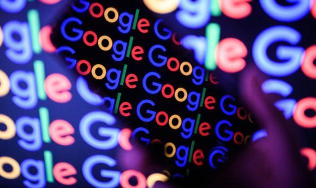 """أكثر 10 مواضيع بحث عنها العالم عام 2018 على """"غوغل"""""""