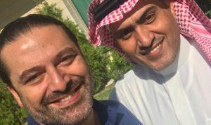 """هل نجح الحريري بتحييد لبنان عن المواجهة العربية مع """"حزب الله""""؟"""