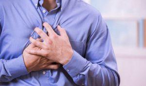 فقدان أدوية القلب من الاسواق..مخاطر وتحديات؟