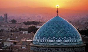 إيران تفقد أوراق قوتها… وتتجه نحو لبنان