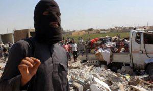 توقيف 3 لبنانيين لانتمائهم الى داعش… اليكم الاعترافات
