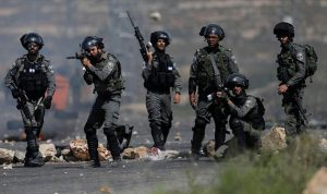 إسرائيل تؤجل إخلاء قرية الخان الأحمر بالضفة الغربية