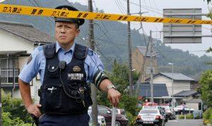 اليونان.. مقتل شخصين بحادث سيارة تقل مهاجرين
