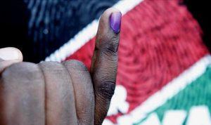 بالصور… انتخابات رئاسية في كينيا تقاطعها المعارضة