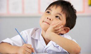 تنمية مخيّلة الطفل عبر القراءة واللعب