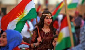 الاتحادية العليا بالعراق: استفتاء كردستان غير دستوري