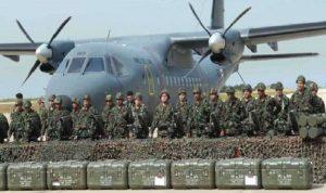 بالفيديو… كلام بمحلو: الأميركيين قدموا للجيش 120 مليون دولار هوي والبعض عم يشتمهم!