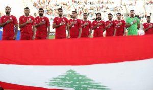 """قلوب اللبنانيين على لاعبي كوريا الشمالية: """"شو معقول يصير فيهم ببلدهم""""؟"""