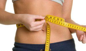 كورونا والكورتيزون: كيف تتحكّمون في الوزن؟