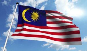 11 قتيلا في انزلاق للتربة في جزيرة بينانغ الماليزية
