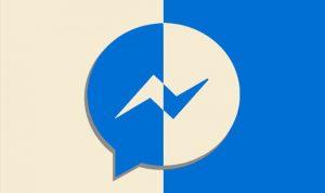 """""""فايسبوك"""" يطرح المنصة الجديدة من """"ماسنجر لايت"""""""