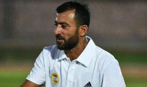 موسى حجيج يطعن بانتخابات الاتحاد اللبناني لكرة القدم
