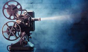 """انطلاق عروض """"مهرجان الأفلام المصرية"""" للمرة الأولى في لبنان"""