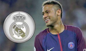 """نيمار"""" في طريقه إلى """"ريال مدريد""""؟"""