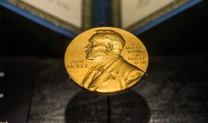 من هم المرشحون لنيل نوبل للسلام؟