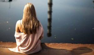 العلماء يثبتون الفوائد الصحية للنوستالجيا