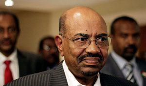 السجن لصحافي سوداني اتهم أسرة البشير
