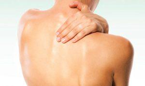 أفضل العلاجات البديلة لتسكين الآلام