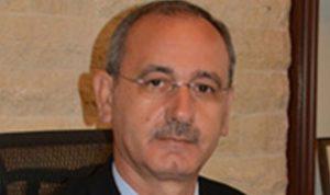 رمزي حيدر رئيسا للجامعة اللبنانية الثقافية في العالم