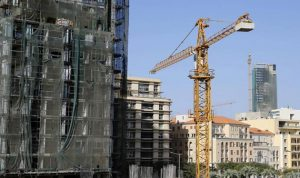 القروض الإسكانية: حلحلة مبدئية تنتظر آلية تنفيذية