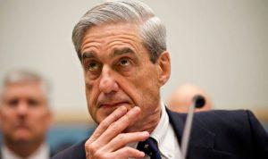 """مولر: التحقيق في """"التدخل الروسي"""" انتهى.. وترامب يعلّق!"""