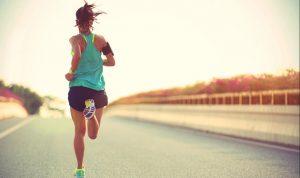 ممارسة الرياضة… وتأثيرها على الإكتئاب