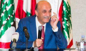 بالصور… لقاءات دبلوماسية وسياسة واجتماعية لجعجع في سيدني