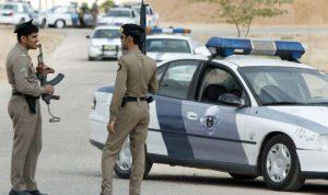 """تفكيك خلية إرهابية مرتبطة بـ""""داعش"""" في الرياض"""