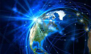 البيانات البيومترية… سوق سوداء ضخمة عبر الإنترنت